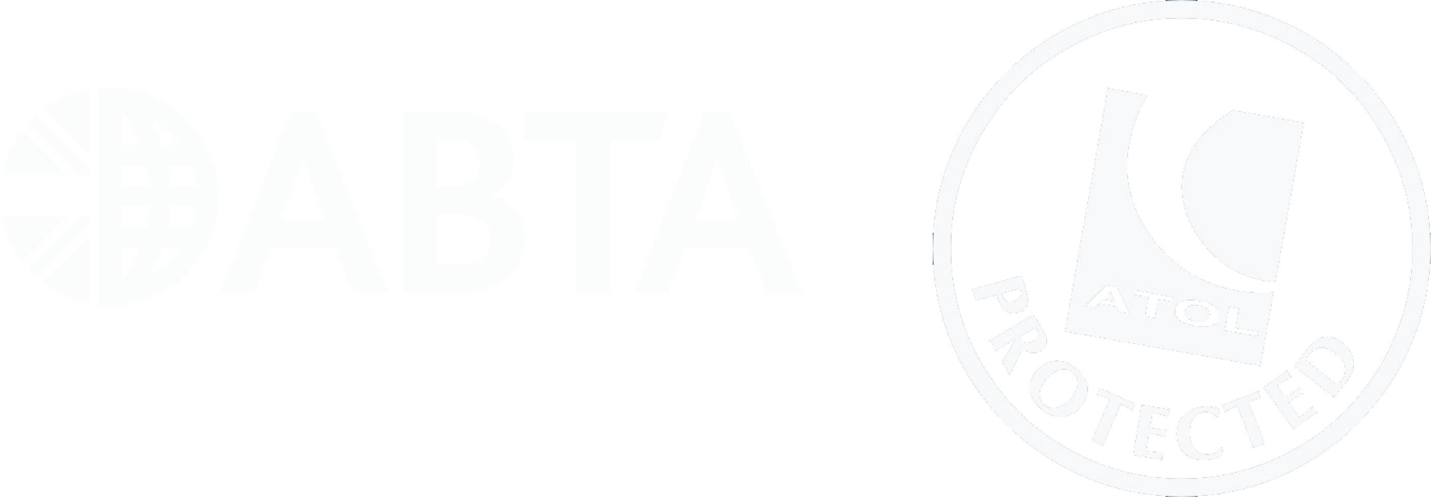 . PlusPng.com United Kingdom ABTA ATOL - Abta PNG