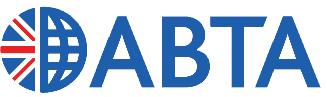We are members of ABTA (Number: 65310) which means you have the benefit of  ABTAu0027s assistance, code of conduct and some financial protection. - Abta PNG