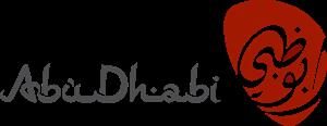 Abu Dhabi Logo Vector - Abu Dhabi Logo Vector PNG