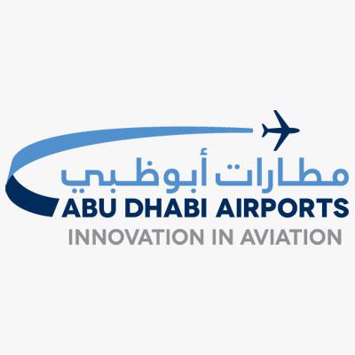Adac logo vector transparent images pluspng - Abu Dhabi Logo Vector PNG