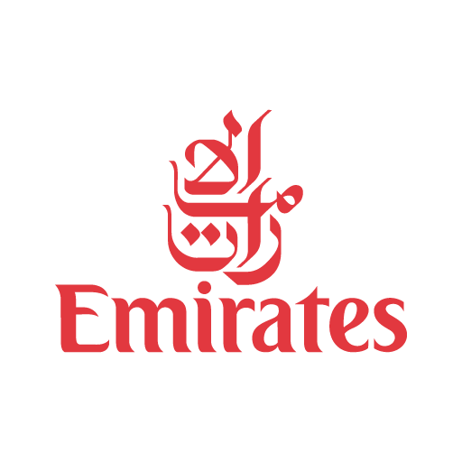 Emirates Airlines logo vector - Abu Dhabi Logo Vector PNG