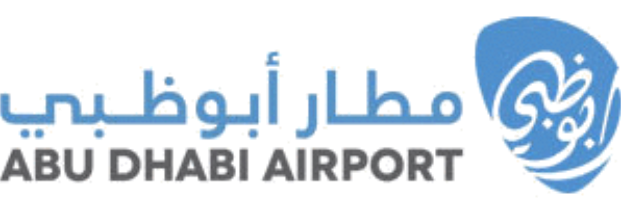 File:Abu Dhabi Airport logo.svg - Abu Dhabi Logo Vector PNG
