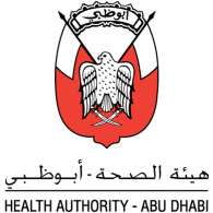 Logo of Health Authority - Abu Dhabi - Abu Dhabi Logo Vector PNG