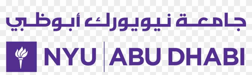 Welcome To Chamber Music Abu