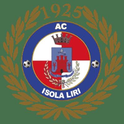 A.C. Isola Liri Logo - Ac Cesena Logo PNG