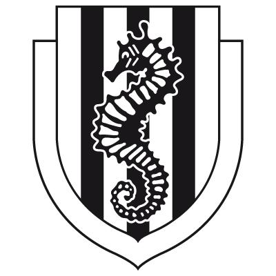 AC-Cesena-other-logo.png - Ac Cesena Logo PNG