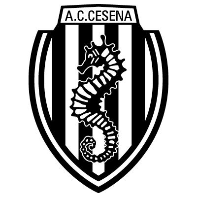 AC-Cesena.png - Ac Cesena Logo PNG