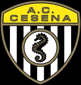 AC Cesena Logo Vector - Ac Cesena Vector PNG