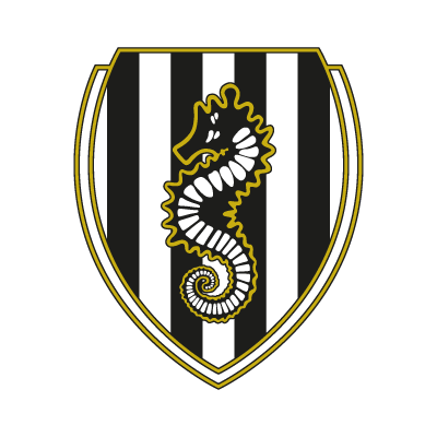 Ac Cesena Vector PNG