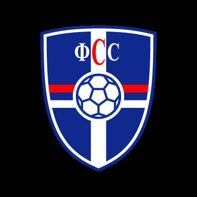 Fudbalski Savez Srbije logo - Ac Cesena Vector PNG