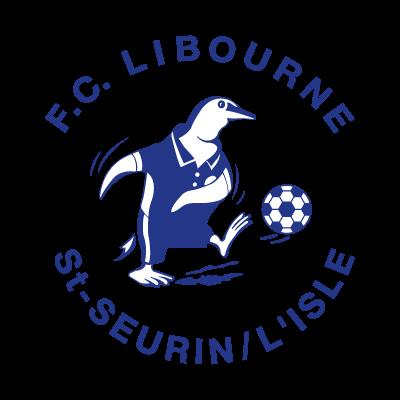 Logo Fc Libourne St-seurin/lu0027isle Vector logo - Ac Cesena Vector PNG