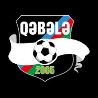 . PlusPng.com Qabala PFK vector logo - Ac Cesena Vector PNG