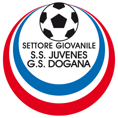 Juvenes-Dogana@2.-old-logo.png - Ac Juvenes Dogana PNG
