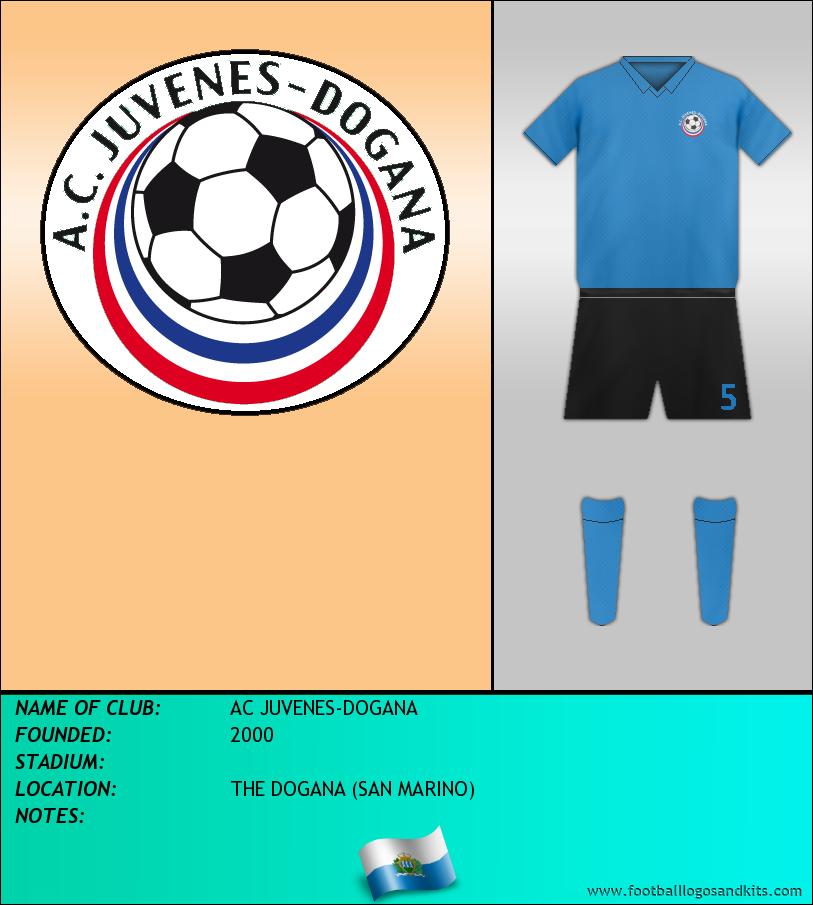 Logo of AC JUVENES-DOGANA - Ac Juvenes Dogana PNG