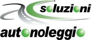 AC Servizi Logo. Format: EPS - Ac Servizi Logo Vector PNG