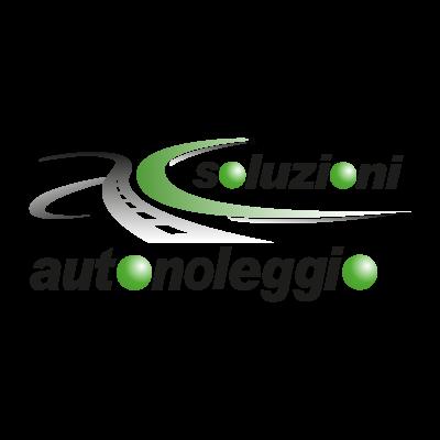 Ac Servizi Logo Vector PNG