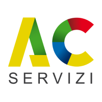 AC Servizi vector logo. AC Servizi - Ac Servizi PNG - Ac Servizi Logo Vector PNG