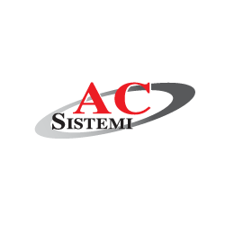 ACSISTEMI - sistemi per lu0027identificazione automatica - Ac Servizi PNG - Ac Servizi Logo Vector PNG