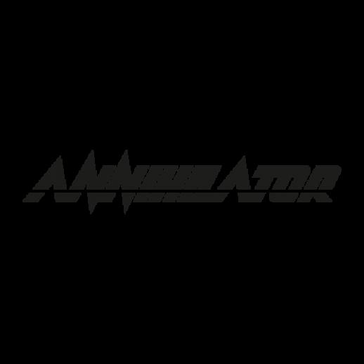 Annihilator logo Vector - Annihilator Logo Vector PNG - Ac Servizi Logo Vector PNG