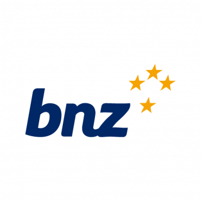Bank Of New Zealand (BNZ) logo vector . - Cit Logo Vector PNG - Ac Servizi Logo Vector PNG