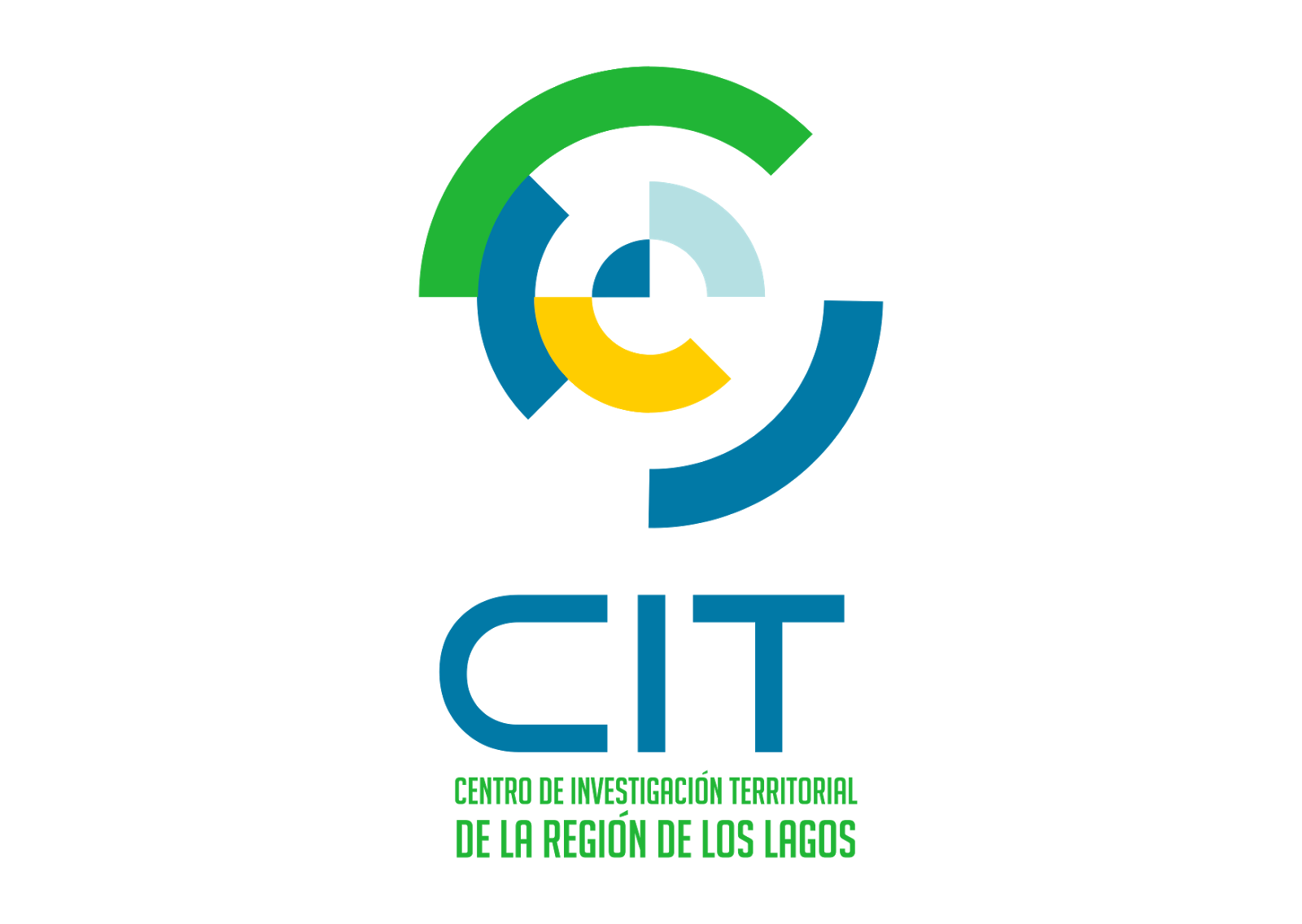 Cit Logo Vector - Cit Logo Vector PNG - Ac Servizi Logo Vector PNG