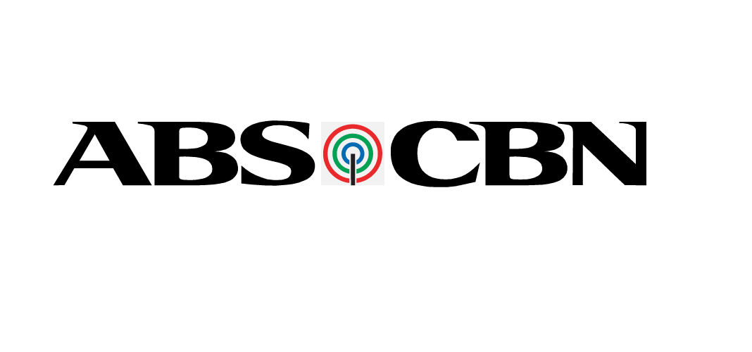 Image - ABS-CBN Logo 2000-2014.png | Logopedia | FANDOM powered - Ac Servizi Logo Vector PNG