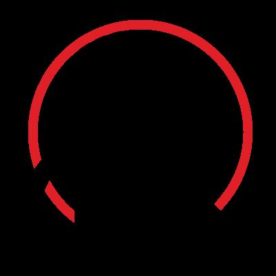 Sinopec logo vector . - Sinopec Logo Vector PNG - Ac Servizi Logo Vector PNG