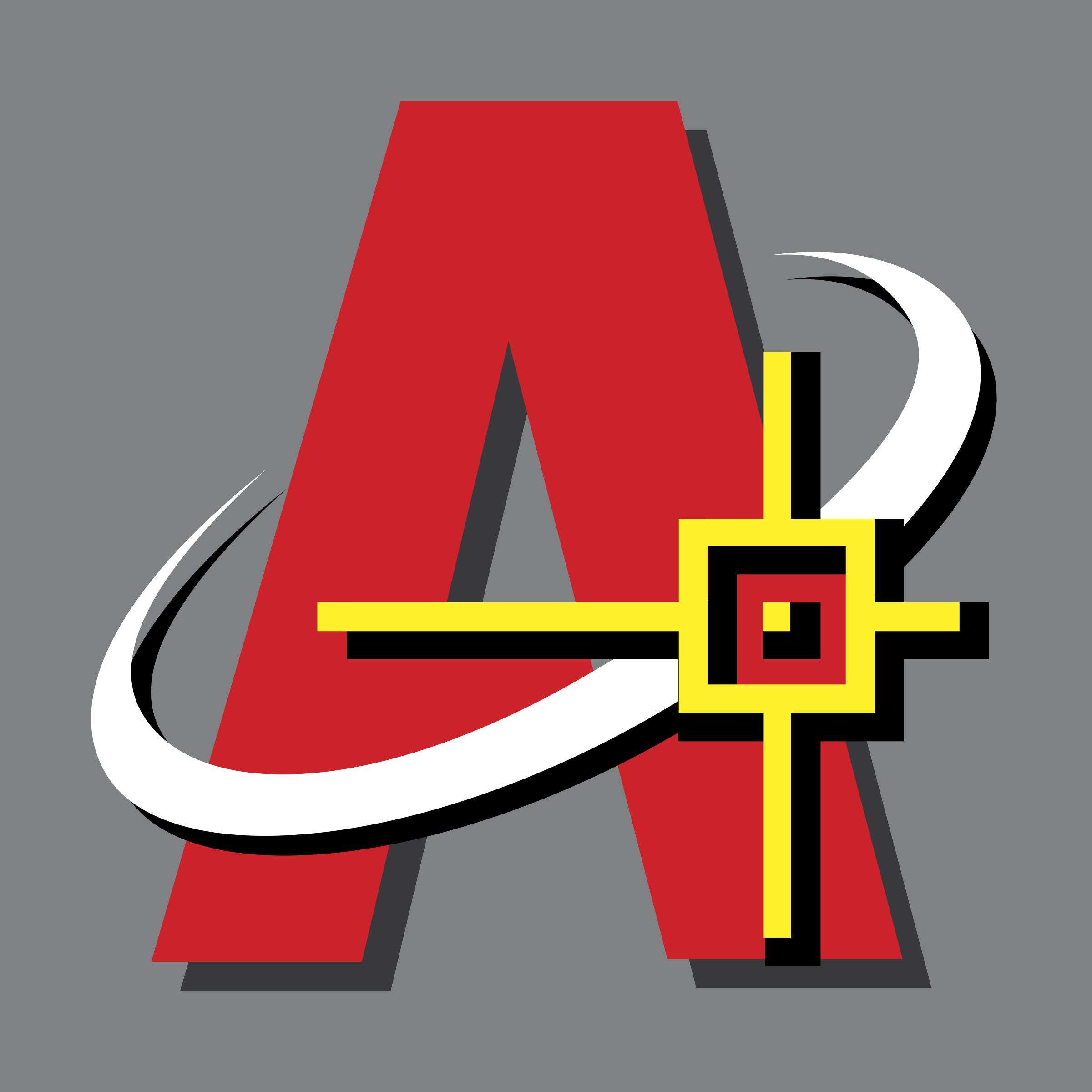 Autocad 2000 Logo Png Transparent & Svg Vector - Pluspng Pluspng.com - Acad Logo PNG