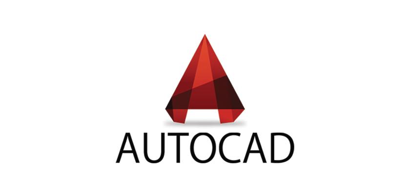 Autocad Logo - Pluspng