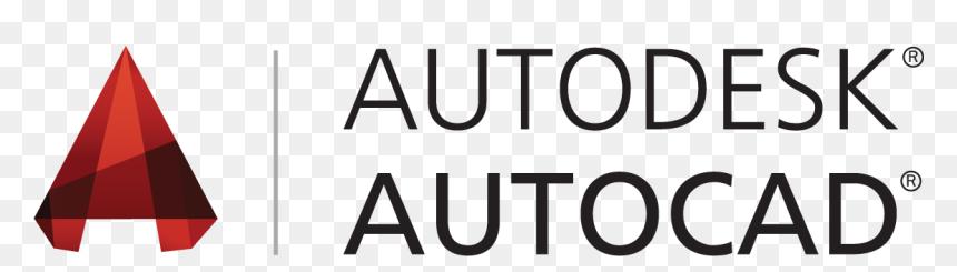 Autocad Logo Png, Transparent Png - Vhv - Acad Logo PNG