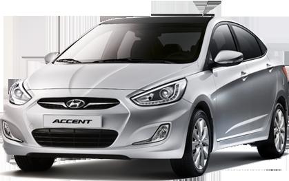 Accent Auto Logo PNG-PlusPNG.com-419 - Accent Auto Logo PNG