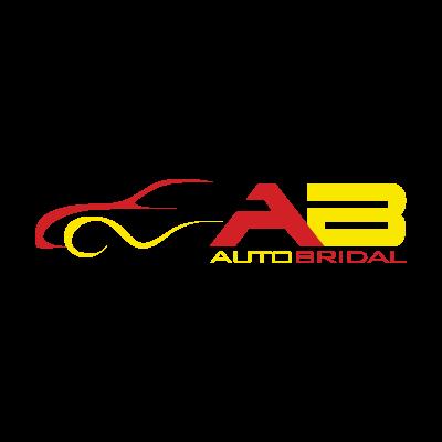 AutoBridal logo vector . - Accent Auto Logo Vector PNG