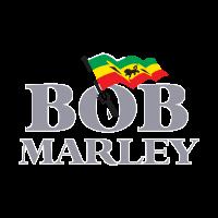 . PlusPng.com Bob Marley root wear logo vector - Accent Auto Logo Vector PNG