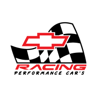. PlusPng.com Chevy Racing logo vector - Accent Auto Logo Vector PNG