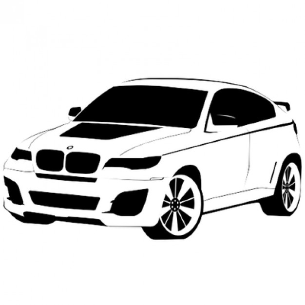 Car Side Vectors, Photos and PSD files | Free Download - Accent Auto Vector PNG