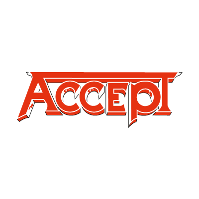 Accept vector logo - Accept Logo Vector PNG