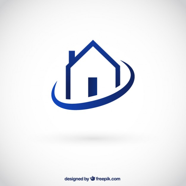House logo Free Vector - Accept Logo Vector PNG