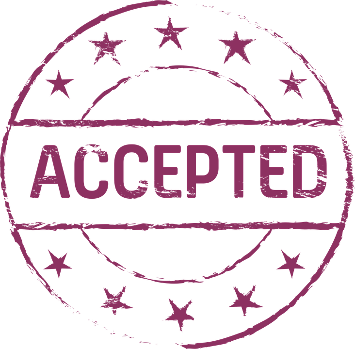 accept vector png transparent accept vector png images pluspng