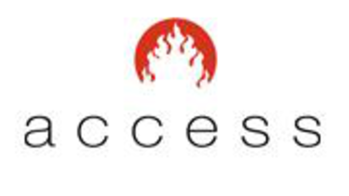 Access Advertising Logo PNG-PlusPNG.com-704 - Access Advertising Logo PNG