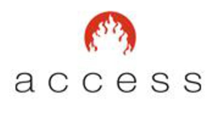 Access Advertising Logo PNG-PlusPNG.com-704 - Access Advertising Logo PNG