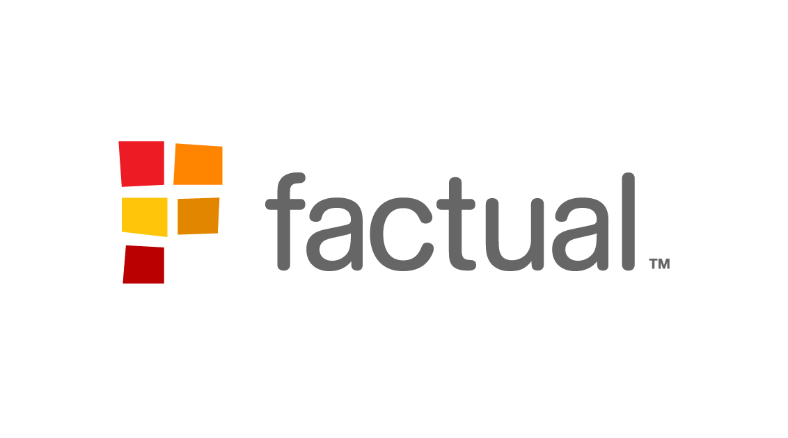 Ahead of the weekend, Factual announced a new partnership with Adform, a  leading European-based, full stack advertising technology platform. The  objective? - Access Advertising Logo PNG