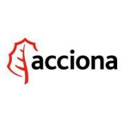 Acciona PNG-PlusPNG.com-180 - Acciona PNG