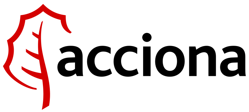 Acciona PNG