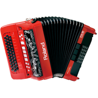 Accordion PNG - 1175