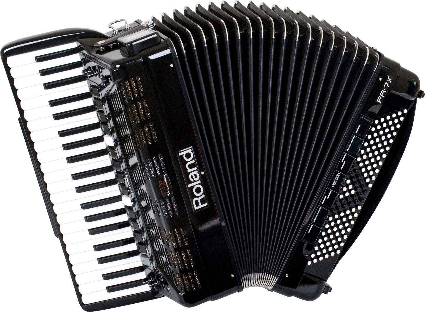 Accordion PNG - 1183