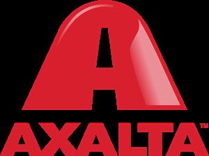 Axalta Logo - Accountax Logo Vector PNG