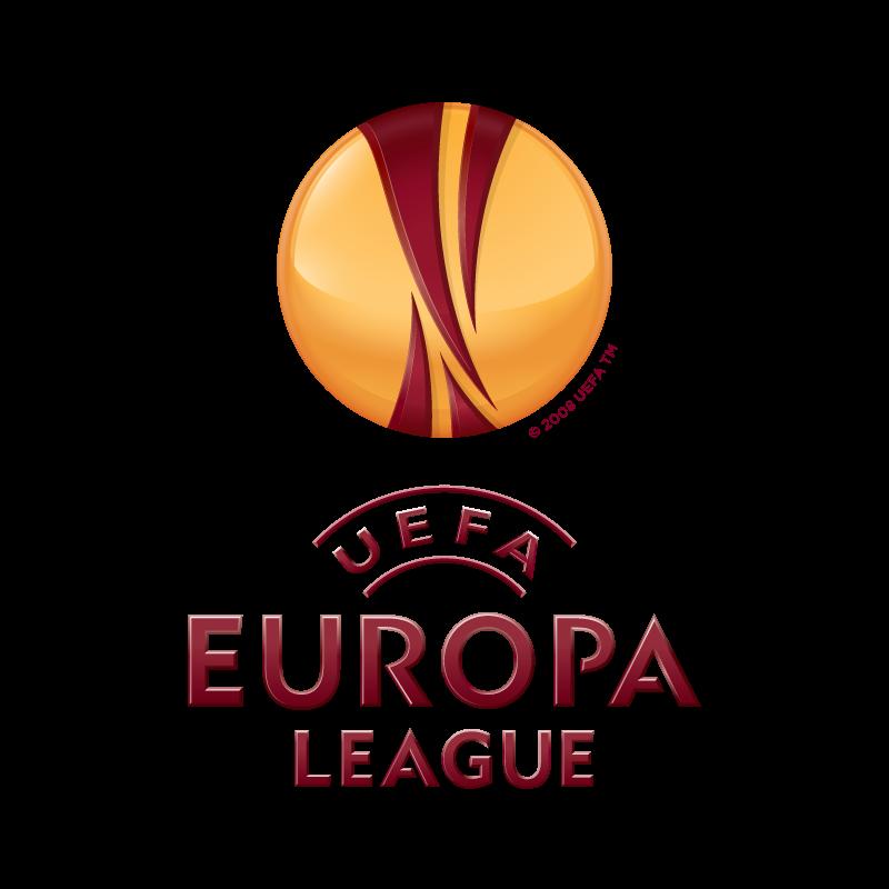 UEFA Europa League logo vector . - Accountax Logo Vector PNG
