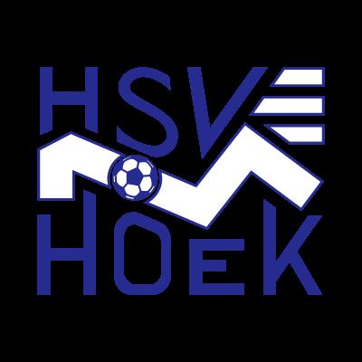 Vector logo HSV Hoek - Accountax Logo Vector PNG