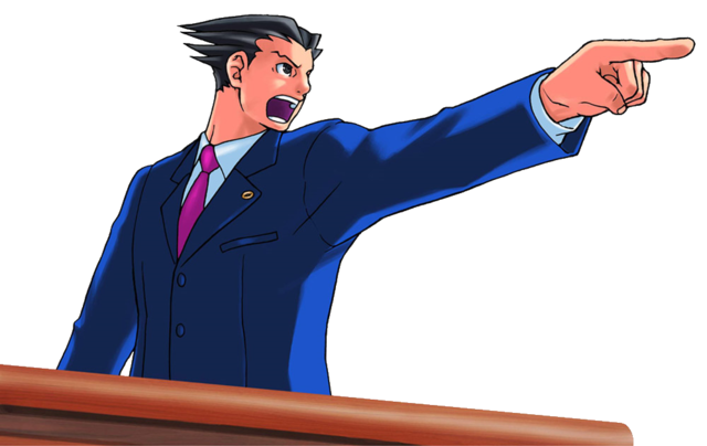 File:AA1 Phoenix Point.png - Ace Attorney HD PNG