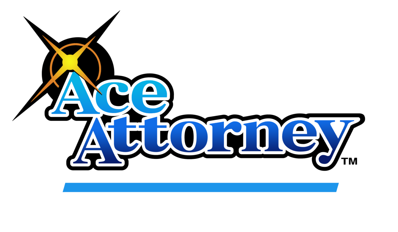 Ace Attorney PNG - 173162